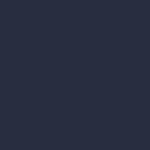 icon_capture