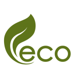 eco2-04